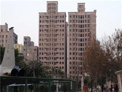 蘭吉雅花園大樓